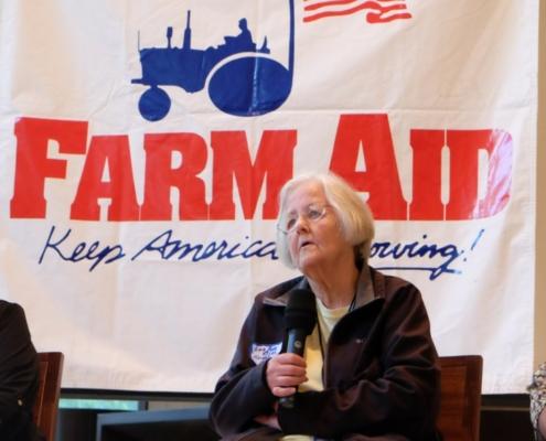 Lou Anne Kling